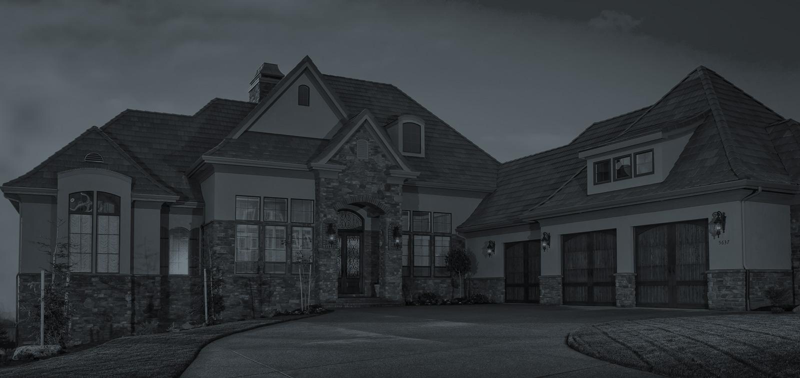 Best Custom Home Builders in Oregon by Home Builder Digest