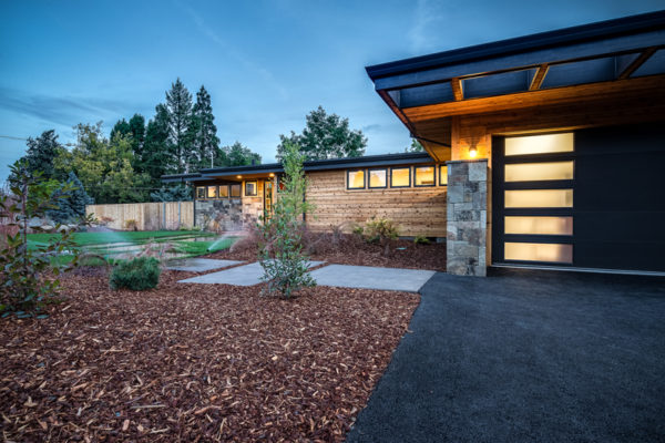 Tour of Homes Medford Oregon (3)