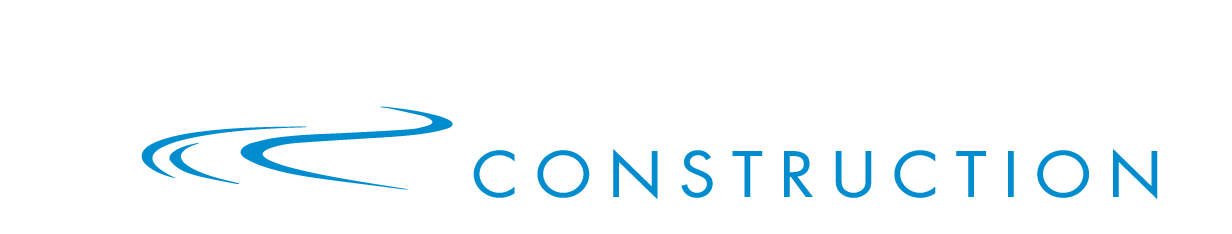 Riverdell Construction - Your Premier Custom Home Builder in Southern Oregon
